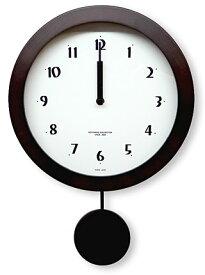 掛け時計 掛時計 日本製 レトロ 壁掛け時計 壁掛け 時計 かけ時計 木製 プレゼント ギフト おしゃれ 北欧 シンプル 見やすい (電波時計 電波 時計 電波式)(アンティーク クラシック)(振り子時計 振り子 時計 仕掛け時計)