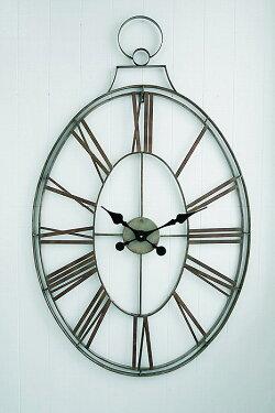掛時計、掛け時計、壁掛け時計
