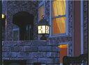 ポーチライト 玄関灯 玄関照明 屋外照明 エクステリアライト 照明 屋外ライト 庭 庭園 ガーデン 室外 ライト 屋外 仕…