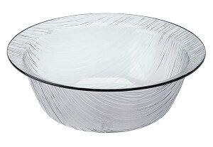 ウォッシュボール 洗面器 風呂桶 湯おけ 湯桶 おしゃれ 手桶 片手桶 手おけ 風呂おけ 洗面ボウル カラー:5d1528d1