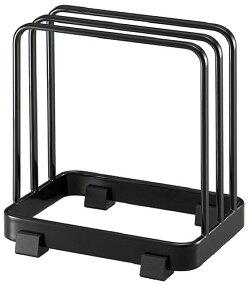 キッチン用品、キッチンラック(まな板スタンド、まな板収納、まな板ラック、キッチンツールスタンド):7y13z6