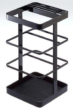 キッチン用品、キッチンラック(包丁スタンド、包丁収納、ナイフスタンド、キッチンツールスタンド):3y00z1