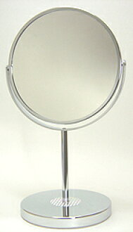 Kagami Mirror Mirror Magnifying Glass Both Sides Mirror Desk Mirror