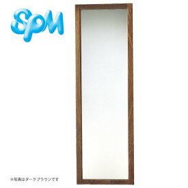 鏡 全身 壁掛け ミラー 大きい鏡 送料無料大型ウォールミラー(スーパーピュアミラー)