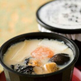 ★本格 茶碗蒸し2種ギフト【冷蔵】13-2【送料込】