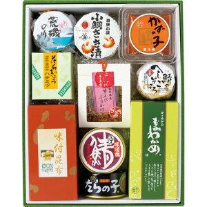 ★福井の味 L12-12