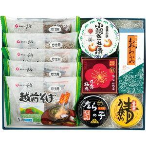 福井の味 F16-6
