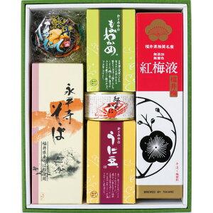 ★福井の味 M12-13