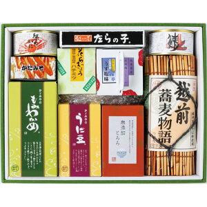 ★福井の味 P12-16