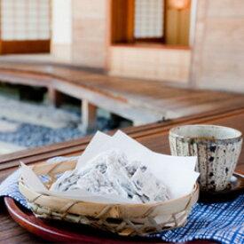 雪がわら 6袋入【あす楽対応】【福井 福井県 お土産】