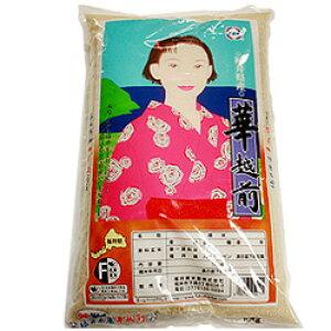 華越前 おいしい福井米 10kg 令和元年度米【同送不可】
