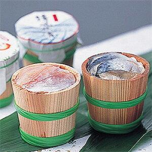★小浜丸海小鯛のささ漬と鯖漬7-10【送料無料】