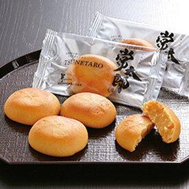★西洋菓子倶楽部 常太郎20個入福井県産コシヒカリを使用した、入魂の逸品