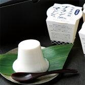 酒処福井純米大吟醸ブラマンジェ105g×6【冷凍】