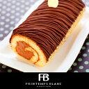 ロールケーキチョコケーキ モンブラン チョコレート 生クリーム スイーツ