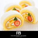 スイーツ フルーツロールケーキ ランキング プランタン ヌーボー