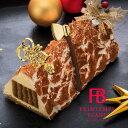 クリスマスケーキ2019 ティラミスコーヒー冷蔵商品と同梱不可 スイーツ ノエルお菓子 ギフト人気 プレゼント グルメ 楽天 人気 手土産 お取り寄せ デコレーションケーキ