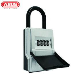 【防犯用品】ABUS カギの預かり箱mini/DS-KB-2m 日本ロックサービス