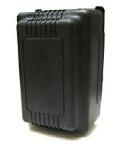 キーボックス用 カバー 鍵番人用カバー