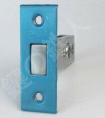 TOSTEM(トステム) MIWA TE-02(代替品MIWA TE-01)サブ箱錠用 交換 取替え錠ケース(鍵建-5) トステム AZWZ751