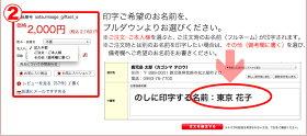 ヒシク醤油専醤極あまくち1L×4本しょうゆ九州鹿児島藤安醸造