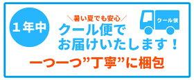 【送料無料】鹿児島からクール便でお届け「九州産/10品野菜セット詰め合わせ」【クール便】