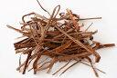 国産 やまぶどう蔓の端材約300g※大きさも厚みもバラバラの端材が入っています。