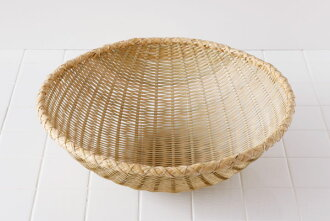 Special inately (approximately) diameter 48 x 14.5 cm depth for pot size 2