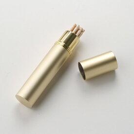 【メール便可】楊枝入れ ★男女どちらでも使えます◆携帯用 楊枝ケース 売れています。