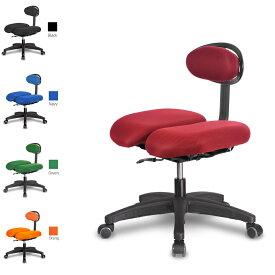 ドクターチェアー Doctor Chair 診察椅子 送料無料 学習椅子 オフィスチェア