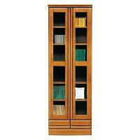 本棚完成品書棚幅60cm