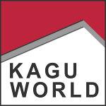 家具通販kagu-world