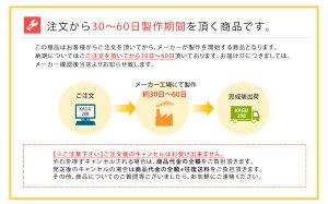 【国産・日本製】ソファソファー国産ソファ革レザー木製天然木1P一人掛け1人がけひとり掛け一人暮らしひとり暮らしシンプルリビング1人掛け1人掛け1Pソファ