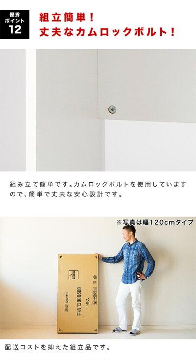 オフィスデスクホワイト幅100cmシンプルデスクOAデスク奥行き60cm高さ70cmパソコンデスクスチールフレームSOHOデスクボードデスク事務机ワークデスクエコノミーデスク書斎社員用平机事務所白い机送料無料送料込み