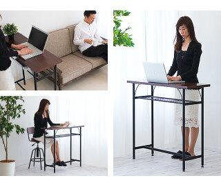 カウンターテーブルセット北欧インダストリアルデザイン椅子チェア2脚ハイテーブル