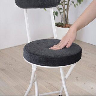 ロンダチェアーカウンターチェアー椅子バーチェアー
