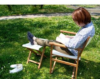 パティオイスレジャーチェア椅子キャンプチェア