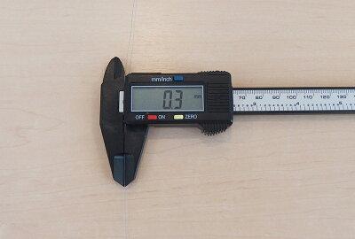 【送料無料】タワシ繊維ハブ毛業務用0.30mm22束入り
