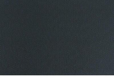 ジョルドマット玄関マット幅75cm45cm20枚組み業務用靴底泥落とし業務用マットエントランスマットドアマット国産日本製
