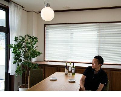 ペンダントライト白ガラス丸北欧デザインLuCercaGALUペンダントライト1灯白ガラススチールリビングダイニング商用店舗用ペンダントライト北欧レトロおしゃれ照明トイレペンダントライト白ガラス丸