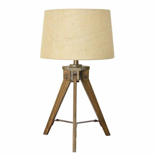 マリポッドテーブル LC10799 Maripod Table リネン