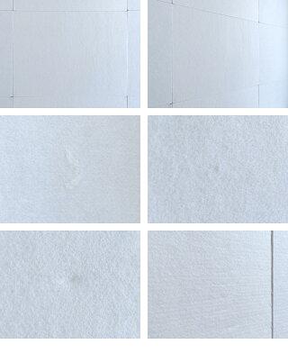 【訳あり】吸音パネル30cm30cm6枚セット防音パネル断熱パネル吸音マット防音マット断熱マットDIY高密度フェルト吸音防音断熱賃貸マンション床壁貼るだけ断熱材冬は暖かく夏は涼しく冷房暖房効率アップ節電送料無料