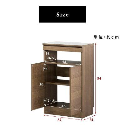 ゴールデン家具は黄金比が魅力の家具シリーズです。