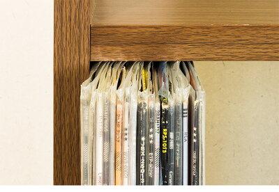 正方形スクエア本棚シェルフ多目的ラック飾り棚オフィス書棚事務用シェルフリビング本棚おしゃれ本棚オシャレ/木製/薄型/通販/送料無料新生活
