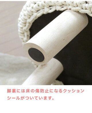 スツール小さい楽に持ち運びさらっとした手触りオールシーズン椅子
