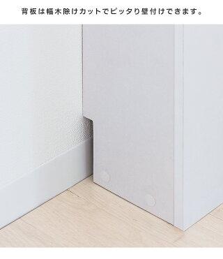 トイレラックトイレ収納薄型スリムおしゃれ隠す棚付きトイレブラシスタンド小物賃貸木目ナプキンゴミ箱スマホ置き掃除用具収納棚ラック台フラットデザイントイレ収納コーナーコーナーラック