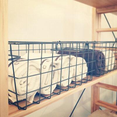 オープンラック4段、幅78cmの天然木フリーラック、DIYを楽しめる木製ラックMANAマナは、軽量で組み立て簡単。独り暮らしに最適なサイズです。小物のディスプレイラックとしてもカワイイ、多目的ラック送料無料。