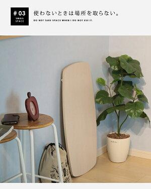 【期間限定!選べるクーポン配布中】ローテーブル折りたたみテーブルLee幅80猫脚一人暮らし座卓おしゃれ猫足かわいいミニテーブル軽量折り畳み収納ミニセンターテーブル一人用木製天板北欧アンティークホワイト白木目ブラウン送料無料VH-S4