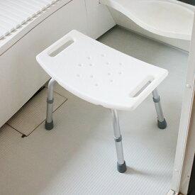 最大500円OFFクーポン配布中!【処分品】シャワーチェア 5段 高さ調節 滑りにくい 入浴補助 風呂椅子 バスベンチ アルミ 風呂 椅子 バス 浴室 いす 軽い 風呂場 イス 軽量 バスチェア 35cm 安心 シャワーチェアー バスチェアー 介護 介護用 ではございません SN-JL797L DI-S4