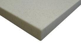 【送料無料】テーブル天板 人工大理石天板 天板のみ 脚別売り 自作家具 天板部材 ワークトップ 幅900x奥行500x厚み30ミリ